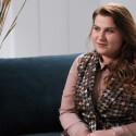 Erika Vitulskienė: ne kartą sporto salėje teko sulaukti gailesčio žvilgsnių