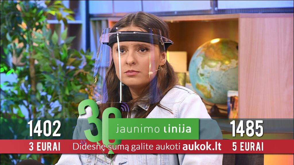 ieva_zasimauskaite_KKdu_penktadienis