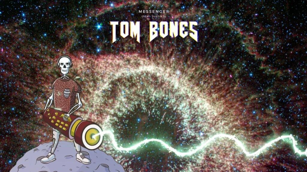 tom b