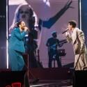 """Donatas Montvydas ir Justinas Jarutis pristatė negirdėtas """"Tavęs"""" ir """"Kai nieko kito nelieka man"""" dainų versijas"""