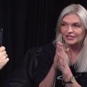 Pokštas TV laidoje apie išėjimą iš darbo Skaivai Jasevičiūtei tapo realybe: tik iš darbo išėjo ne ji