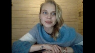 Laura Aleks_800x450