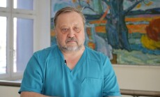 Vitalijus Sokolovas_800x450