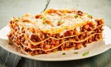 italiski (5)