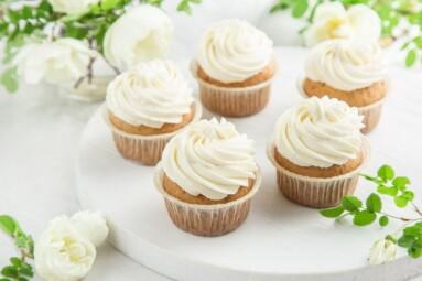 vanilė (1)