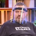 Andrius Užkalnis: sąmokslo teorijos apie koronavirusą – pervargusios visuomenės požymis