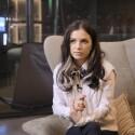 """Irūna Puzaraitė-Čepononienė: """"Noras viską daryti tik dėl vaikų gali išdraskyti labai daug šeimų"""""""