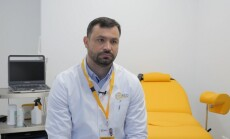 Ignas Lukošius_800x450