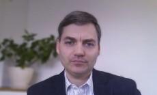 Jonas Čeponis_800x450