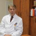 Specialistai tvirtina: susirgimų mažakraujyste šalyje sumažėtų bent dvigubai, jeigu žmonės tinkamai maitintųsi