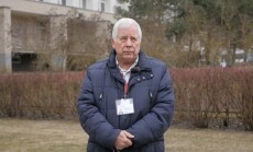 Vytautas Usonis_800x450