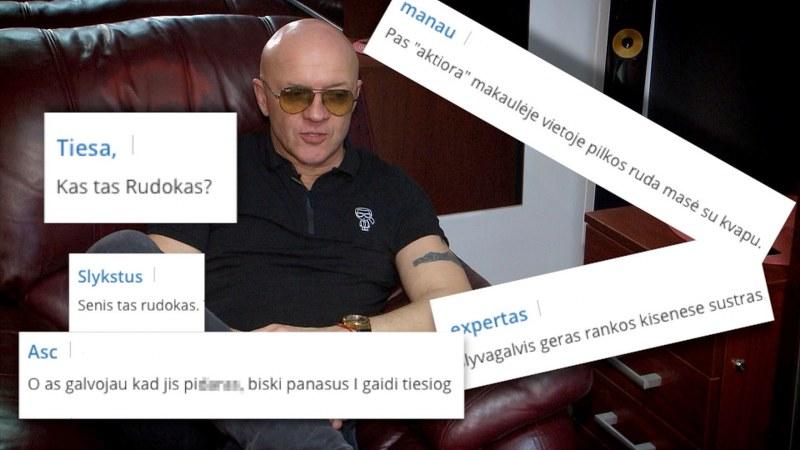 nekenciu_zvaigzdes_Rudokas1_800x450