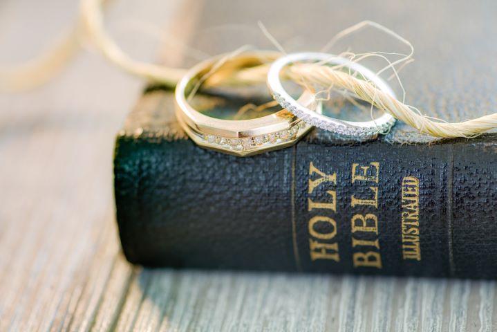 santuoka