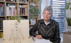 Danguolė Vasiliauskienė