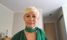 Deimantė Ūsienė_800x450