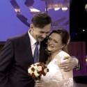 Tarologo Leopoldo Malinausko skyrybos: išsiskyrė su 23 metais jaunesne žmona
