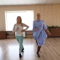 Žinoma sportinių šokių šokėja Eglė Straleckaitė pasidalino gražios ir laimingos moters receptu