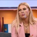 """Butų ir žemės sklypų savininkė Nijolė Pareigytė: """"Kas dirba, tas turi"""""""
