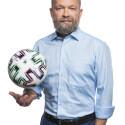 Martynas Starkus atkleidė pikantiškus įžymybių futbolo klubo užkulisius