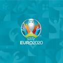 """Europos futbolo čempionato atidarymas – su roko legenda Bono, operos žvaigžde Andrea Bocelli ir akrobatinio skraidymo komanda """"Frecce Tricolori"""""""
