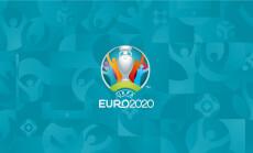 EURO2020_2