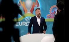 Euro2020_210611_244_800x532