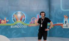 Euro2020_210611_286_800x532