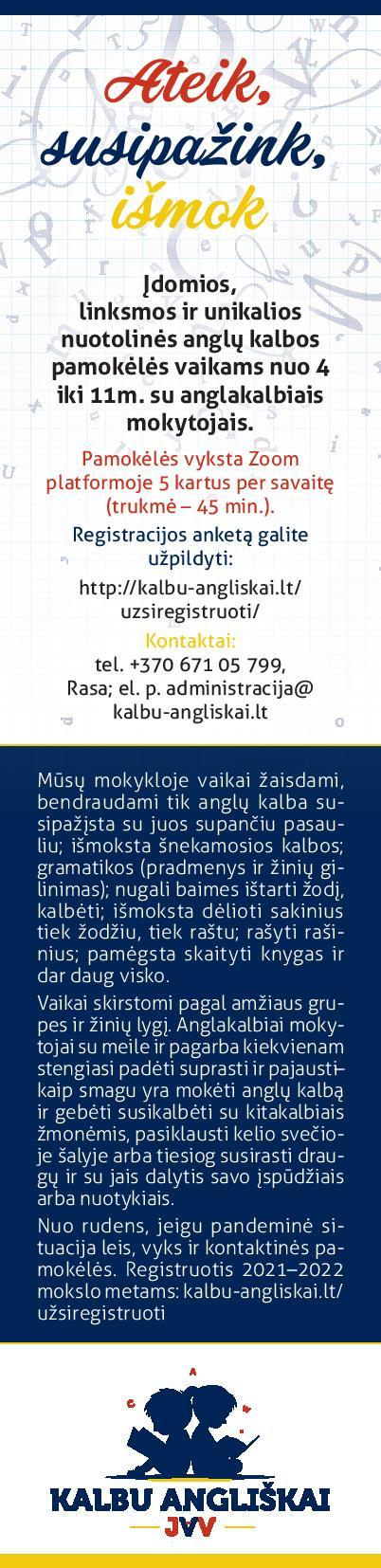 Jungtines vaikystes valstijos_mamai ir vaikui 2021 nr3 - derinimui-page-001