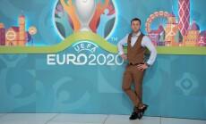 Euro2020_210711_22_800x532