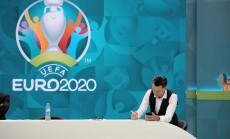 Euro2020_210711_76_800x532