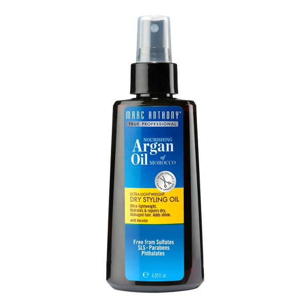 MARC ANTHONY MOROCCO plaukų aliejus, 120 ml_600x600