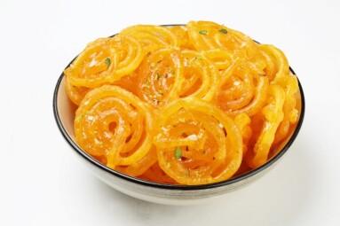 indu desertai (1)