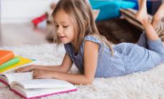 pasakos-vaikams-asociatyvi-nuotrauka