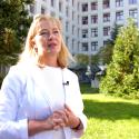Per karantiną lietuviai priaugo per 2 milijonus kilogramų: dietologė E.Gavelienė pataria, kaip sveikai mesti svorį