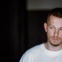 """Naujas vardas muzikos padangėje HEAVS pristato antrą lietuvišką kūrinį """"Tyla"""""""