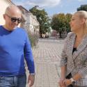 """Naujame """"Mes pačios"""" sezone su Nijole Pareigyte-Rukaitiene – įkvepiančios moterų istorijos, kelionės po Lietuvą, kulinariniai atradimai ir daug pozityvo"""