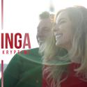 """Naujasis """"Lietuvos ryto"""" TV sezonas – teisinga kryptimi"""