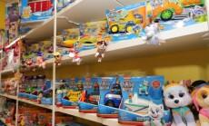 ToyStory.lt parduotuve 1