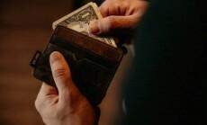 pinigai1