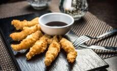 tempura (1)_800x534