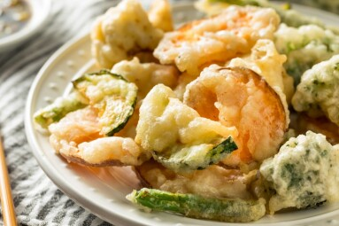 tempura (2)_800x533