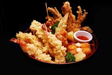 tempura (3)_800x537