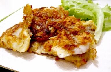 tempura (5)_800x521