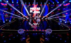 02_Protas_&_Jega 1