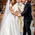 Profesionalus sportininkas Darius Petrikauskas apie vedybinį gyvenimą: esame laimingi ir laukiame, kada aplankys gandrai