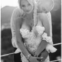 """Milijoninėmis vestuvėmis išgarsėjusi Sandra Skorupskaitė: """"Aš visada norėjau būti princese"""""""